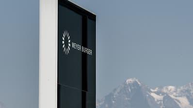 Meyer Burger will mit Modulhersteller REC zusammenarbeiten