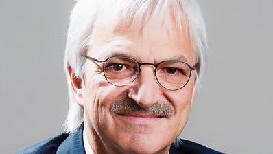 Der Ökonom Peter Eisenhut zum Tiefzinsumfeld: «Was wir gegenwärtig erleben, ist historisch einmalig»