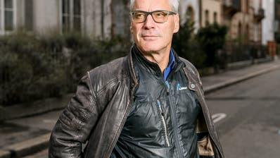 Stadtentwickler Thomas Kessler: «Den Umgang mit Freiheit in der Nacht muss man erlernen»