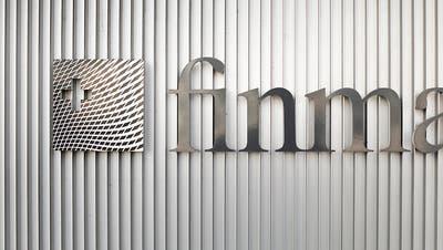 Finma erteilt zwei «Kryptobanken» eine Banklizenz