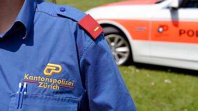 34-jährige Frau in Dietikon ZH von getrennt lebendem Mann getötet
