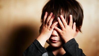 Falsches Medikament verwandelt Babys in Spanien in «Werwölfe»