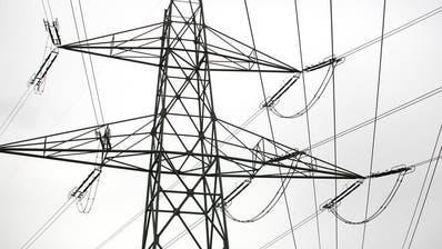 CKW-Kunden zahlen nächstes Jahr einen Drittel weniger für ihren Strom