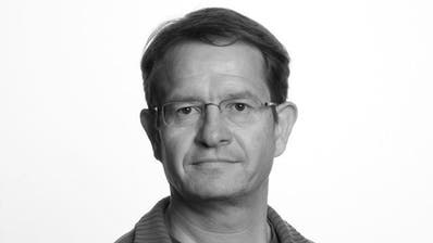 Lukas Nussbaumer