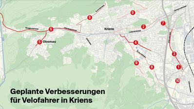 Quelle: Stadt Kriens / Grafik: Martin Ludwig