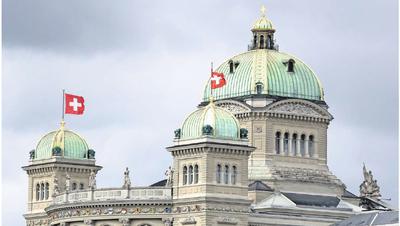 Die Köpfe und Themen aus allen 26 Kantonen: Das ist die Ausgangslage vor den eidgenössischen Wahlen vom 20. Oktober