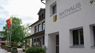 Findungskommission ist glücklich über Kandidatenauswahl für Sennwalder Gemeindepräsidium