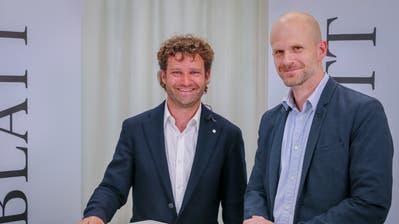 Die Video-Analyse zur St.Galler Wahl 2019: «Das Volk dürfte Paul Rechsteiner wieder nach Bern schicken»