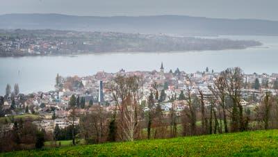 Harsche Kritik am Steckborner Stadtrat bezüglich Vorgehen bei der Ortsplanung