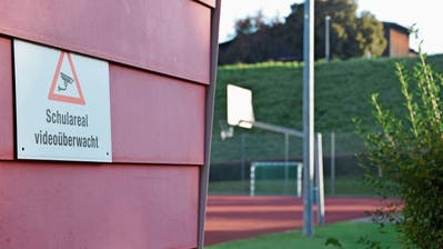 Mit einem neuen Reglement gegen Vandalismus und Ruhestörung: Der Jonschwiler Gemeinderat reagiert