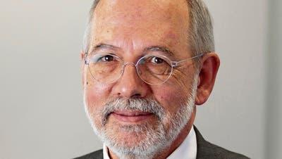 Daniel Grob (Bild: PD)