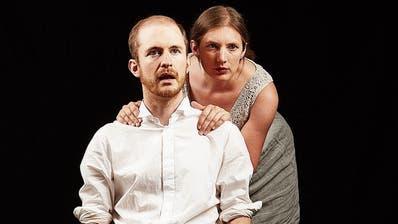 Das St.Galler Theater 111 thematisiert Hass gegen Frauen: mit einem Theaterstück und einer Podiumsdiskussion mit Jolanda Spiess-Hegglin