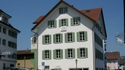 Denkmalschutz in Nidwalden soll gelockert werden