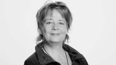 Sandra Monika Ziegler