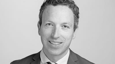 Knall bei den SBB: Meyer verpasste den richtigen Zeitpunkt für den Rücktritt
