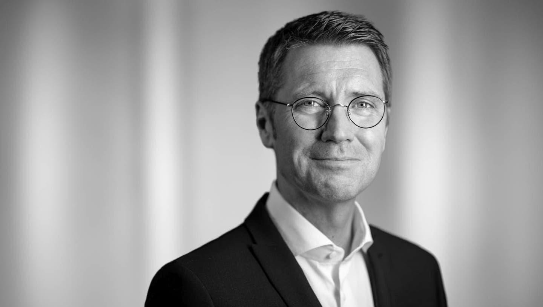 Peter GrünenfelderDirektor «avenir suisse»