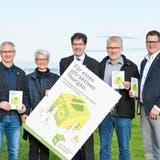Das Pro-Komitee für das Thurgauer Steuergesetz: «Das Paket verdient ein klares Ja»