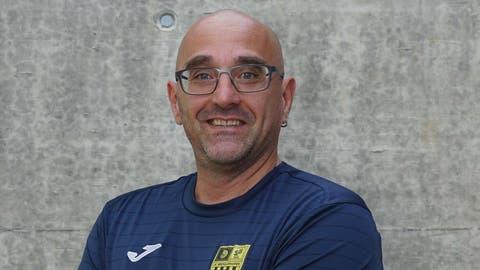 Anfang 2018 sprangSpyridon Moutafisals Assistenztrainer beim FC Bazenheid ein. Im Sommer desselben Jahres wurde er zum zweiten Mal nach 2015 Trainer des SC Bronschhofen. (PD)