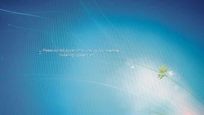 Am Dienstag öffnet sich ein gefährliches Einfallstor:Das Ende des Supports von Windows 7 freut die Hacker