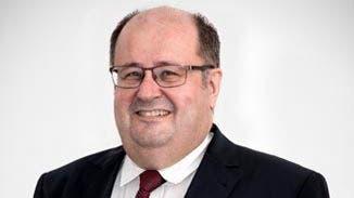 Rechtsanwalt Werner Ritter. (Bild: PD)
