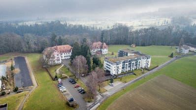 Kritik an Kappelhof-Kehrtwende: Die Wittenbacher SP ist sauer auf Gemeinde- und Verwaltungsrat