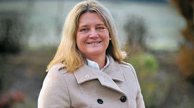 «Ich musste mich entscheiden»: Nadja Stricker wird wohl die erste Hinterthurgauer Gemeindepräsidentin