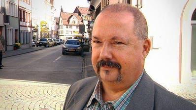 Marcel Toeltl (Bild: Screenshot TVO)