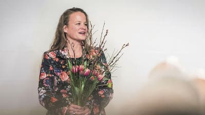 Grüne Thurgauer Regierungsratskandidatin Karin Bétriseyim Interview: «Ich will Pfeffer in den Wahlkampf bringen»