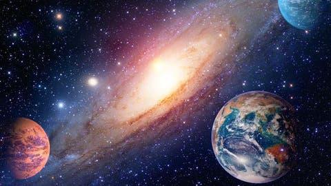 WOCHENSTERNE: Neue Perspektiven tun sich auf
