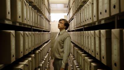 Lieber in Nostalgie schwelgen statt nachdenken – das Problem der Schweizer Filmszene