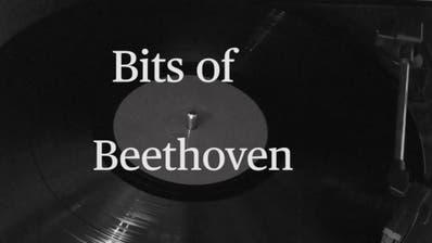 Beethoven war ein Genie, ohne Zweifel – aber warum?
