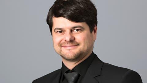 Ronnie Ambauen bleibt Rorschach weiterhin als Stadtrat von Rorschach erhalten.