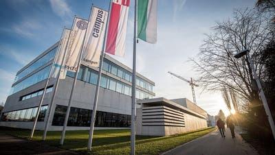 PH Thurgau: Kantonsräte fordern mehr Mut von der Regierung