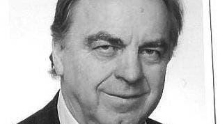 Berichtet für CH Media aus Österreich:Rudolf Gruber.