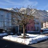 Nachdem die Überprüfung der Buchhaltung des Altersheims Forstegg abgeschlossen ist, wird die Gemeinde, in Absprache mit dem Kanton, Strafanzeige bei der Staatsanwaltschaft einreichen. (Bild: Heini Schwendener)