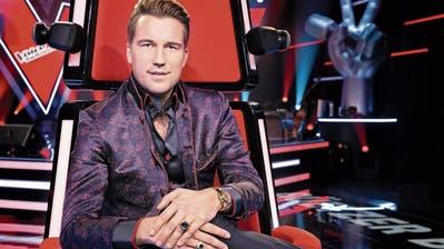 The Voice of Switzerland ist zurück: «Bei uns wird niemand fertiggemacht»