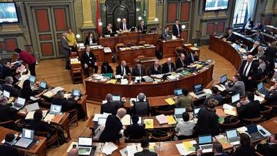 Pfarrer, Studentinnen und Rentner: Aus dem Wahlkreis Rorschach wollen 68 Frauen und Männer in den Kantonsrat