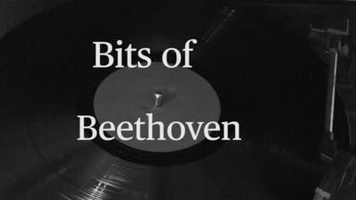 Beethoven und die Frauen: Warum es nie zur Hochzeit kam und das Rätsel um seine angebliche Tochter
