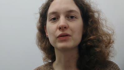Schweizerin erlebt die Quarantäne in Wuhan – und will «möglichst schnell nachhause»