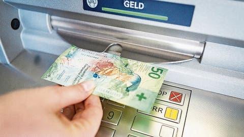 Zuger Raiffeisenbanken setzen auf Digitalisierung
