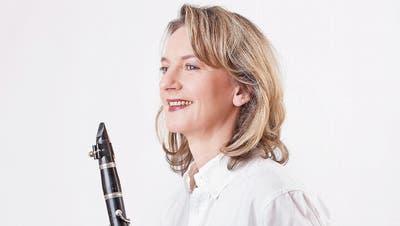 First Lady der Klarinette: Sabine Meyer wollte «nur Musik machen»– und wurde zu einem Phänomen der Klassikwelt