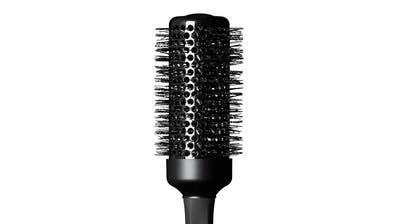 Perfekt für Lockenliebhaber: die Haarbürste vonBjörn Axén