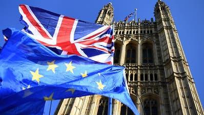 Was bedeutet der Brexit? Die wichtigsten 8 Fragen und Antworten – das nächste Drama kündigt sich schon an