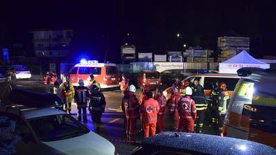 BetrunkenemUnfallfahrer im Südtirol droht lange Gefängnisstrafe