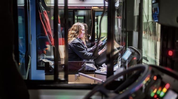 St.Galler Stadtrat verteidigt Superzins für Mitarbeitende