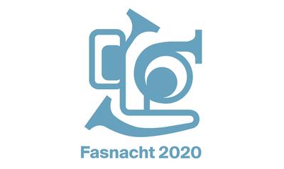 Die Vorfreude steigt: Alles zur Fasnacht 2020