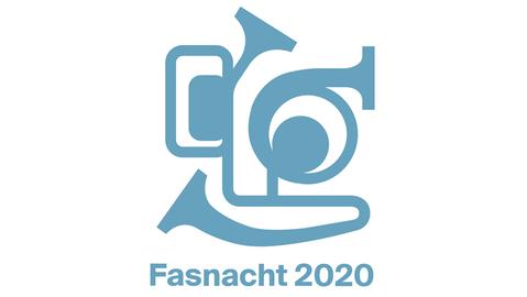 Alles zur Fasnacht 2020