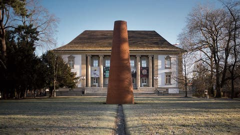 St.Galler Museen verzeichnen Besucherrekorde: «Mit unseren Ausstellungen haben wir den Nerv der Zeit getroffen»