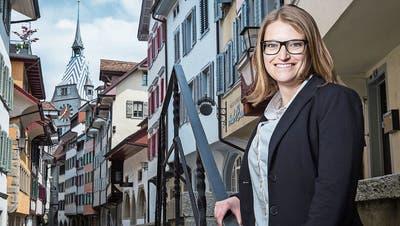 Zug Tourismus sucht neue Führungskräfte