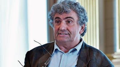 Der Wahlkreis soll ergrünen: Die Rheintaler Grünen schicken fünf Frauen und sieben Männer in den Wahlkampf
